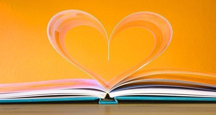 viết truyện ngôn tình dễ có độc giả