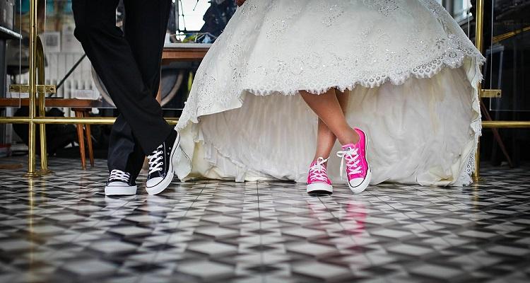 chuyện hôn nhân thời hiện đại